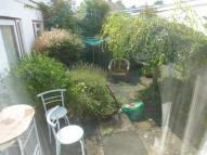 Detached property to rent in PERIFIELD, London, SE21
