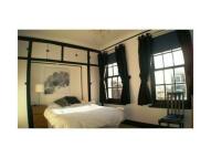 2 bedroom Apartment in WHARTON STREET, London...