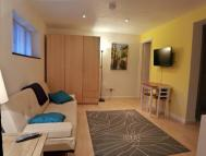 Apartment to rent in LANCASTER DRIVE, London...