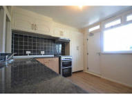 Apartment to rent in SCEAUX GARDENS, London...