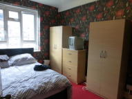 Flat to rent in TULSE HILL, London, SW2
