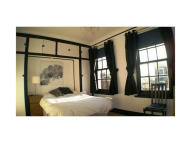 2 bedroom Apartment to rent in WHARTON STREET, London...