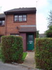 2 bedroom semi detached property to rent in The Goodwins...