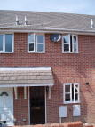 2 bedroom Terraced house to rent in St. Marys Road...