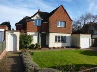 The Ridgeway property for sale