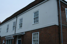 property to rent in White Hart Street,