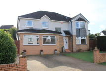 5 bedroom Detached Villa for sale in Knights Gate, Bothwell...