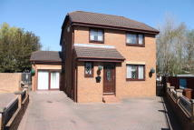 3 bed Detached property for sale in 7 Dunlop Grove...