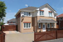 Heather Gardens Detached house for sale