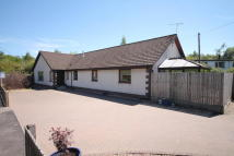 5 bedroom Detached house for sale in The Laurels, Uddingston...