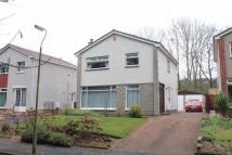 Detached property for sale in Burnacre Gardens...