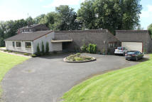 4 bed Detached property for sale in Wooddean House Blantyre...