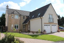 Detached Villa for sale in Old Station Court...