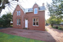 4 bedroom Detached home for sale in Hamilton Drive, Bothwell...
