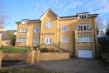 Clydebrae Drive Detached property for sale