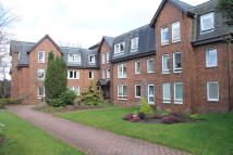 Flat for sale in Flat 30, Fairfield Lodge...