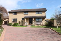 4 bed Detached home for sale in 5 Muirfield Meadows...