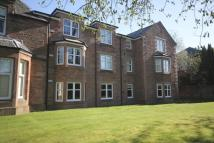 2 bedroom Flat in The Lindens, Bothwell...