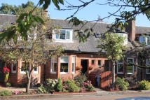 Terraced property for sale in Rowans Gardens, Bothwell...