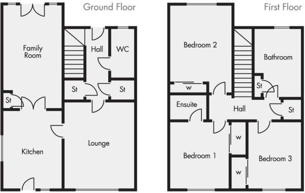12-Tenant-Wynd-Floor