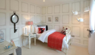 Norbury bedroom.png