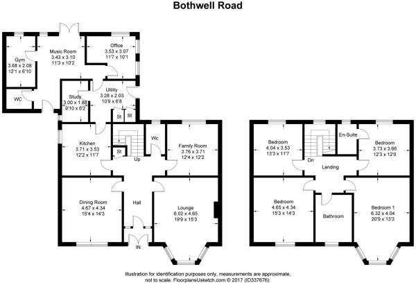 FINAL - 15 Bothwell Road.jpg
