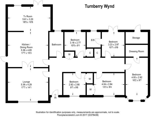 FINAL - 5 Turnberry Wynd.jpg