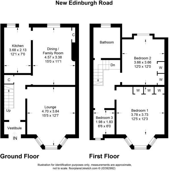FINAL - 49 New Edinburgh Road.jpg
