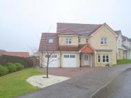 4 bedroom Detached property in Bluebell Grove,  Kelty...