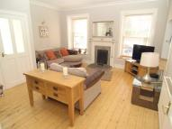 Flat for sale in The Lower Neuk Low...