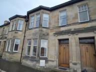 4 bedroom Terraced property to rent in Woodmill Terrace...