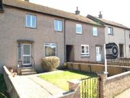 3 bed Terraced home to rent in Mowbray Gardens...