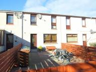 Terraced property in Carson Place,  Rosyth...