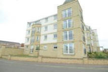 2 bed Flat to rent in Bittern Court...