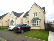 Detached house for sale in Macgregor Road...