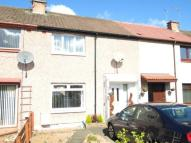 2 bedroom Terraced home in Macbeth Road...