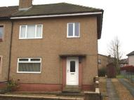 Terraced house to rent in Keltyhill Avenue,  Kelty...