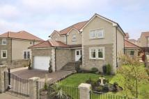 Detached home for sale in Seafar Drive,  Kelty, KY4