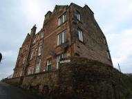 1 bedroom Flat to rent in Lesslies Building...