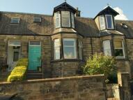 3 bedroom Terraced home in Bellyeoman Road...