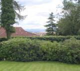 4 bedroom Detached home for sale in Garvock Hill...