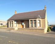 Bungalow for sale in  Oakfield Street,  Kelty...