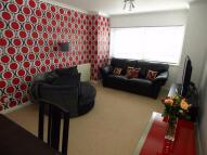 Flat to rent in Oakfield Street, Kelty...