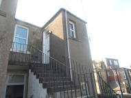 1 bed Flat to rent in  Bannerman Street...