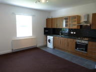 Elmers End Road Flat to rent