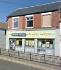 property for sale in 19 Front Street,