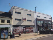 property to rent in 91-95 High Street,