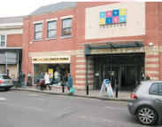 property to rent in Unit 1, Park View Shopping Centre,