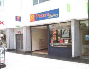 Shop to rent in Unit 25 The Killingworth...