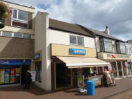 property to rent in 67 High Street, Redcar, TS10 3DD